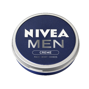 KAO NIVEA MEN Cream 75g