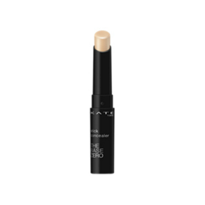 KATE stick concealer 2colors