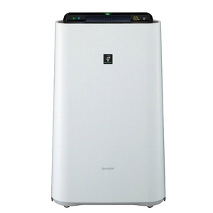 SHARP Air Purifier humidifier KC-D70
