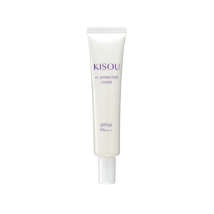 KISOU UV protection 30g
