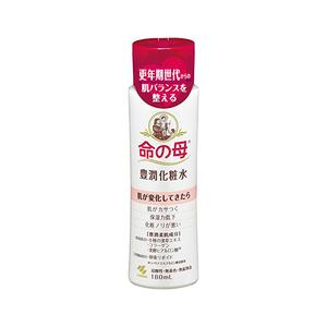 kobayashi INOCHInoHAHA lotion 180ml