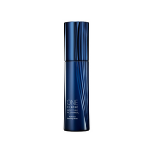 KOSE ONE BY KOSE Moisture Serum 120ml