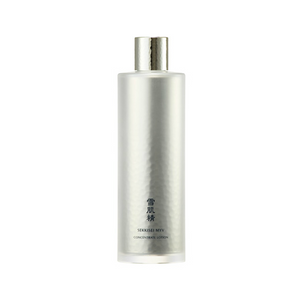 KOSE Sekkisei MYV concentrate lotion 200ml