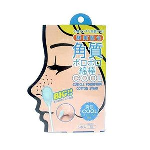 COGIT cuiticle poroporo cotton swab cool