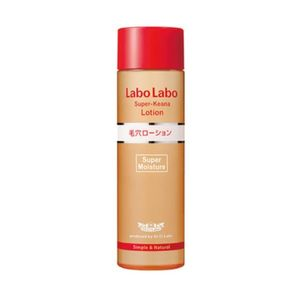 Labo Labo Super Keana Lotion Super Moisture 100ml