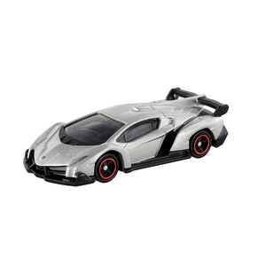 TAKARA TOMY TOMICA No. 118 Lamborghini Veneno