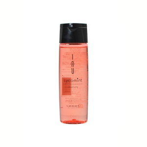 LEBEL IAU Lycomint Cleansing Shampoo 200ml