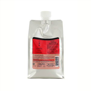 LEBEL IAU Lycomint Cleansing Shampoo Refill 1000ml