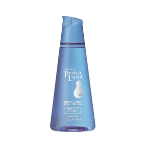 SHISEIDO Senka Perfect Liquid 150mL
