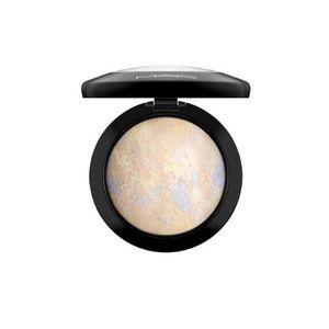 MAC Mineralize Skin Finish 6 colors