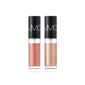 MiMC Mineral Liquidry Shadow 2 colors