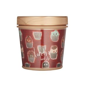 MoltoBene Loretta hard jelly 300 g