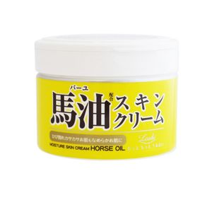 LOSHI Moisture Horse Oil Cream 220g