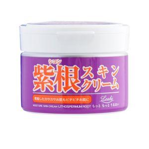 LOSHI Lithospermum Root Skin Cream 220g