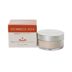 ATORREGE AD+ Lucent Powder 8g
