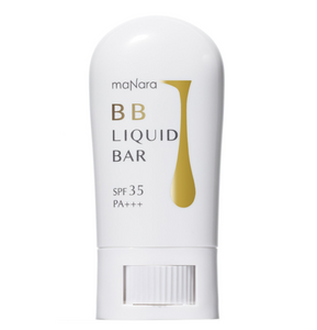 maNara BB liquid bar SPF35 / PA+++ 7g 2 color