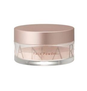 maNara Face powder (SPF23 PA +)