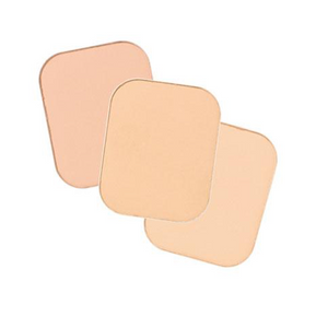 maNara Powder foundation refill (SPF22 PA ++) 3 color