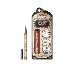 Majolica Majorca Line hunter 0.5ml BK999