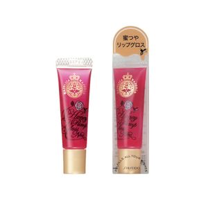 Majolica Majorca Honey pump gloss NEO 6.5g 5color