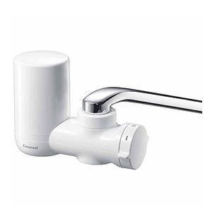 MITSUBISHI RAYON Cleansui Faucet Water Purifier MD 111