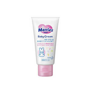 Merries Baby Cream 60g