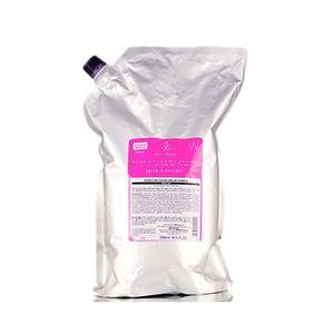 MILBON Deesse's Neu DUE Willow Luxe Shampoo Refill 2500ml