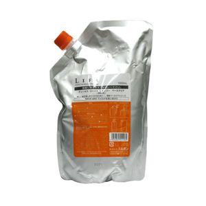 MILBON Deesse's Leafa Shampoo Base Clear Refill 1000ml