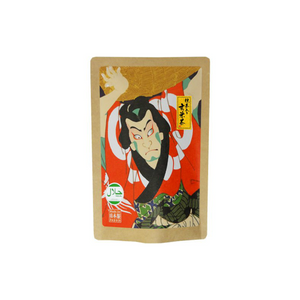 Mitsugien brown rice tea bag 2gx15bags