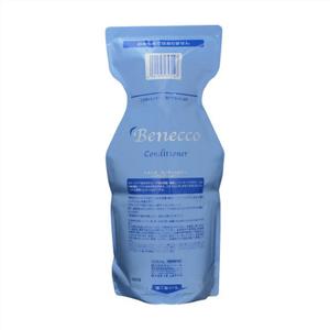 MoltoBene Benecco conditioner 1000ml