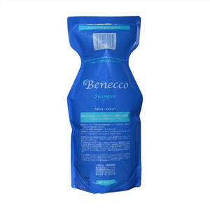 MoltoBene Benecco shampoo 1000ml
