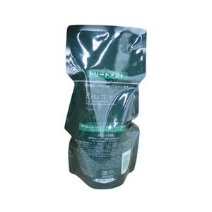 MoltoBene CLAY ESTHE RESHTIVE pack500g refill