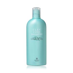 MOLTOBENE Clay Esthe Shampoo Ex Refill 330ml