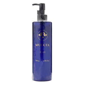 MUCOTA CS+1 Color Straight Plus Hair Pre-Treatment 300g