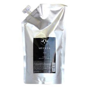 MUCOTA A/32 silk olive shining refill 1000ml