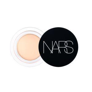 NARS Soft Matte Complete Concealer 6.2g 8 colors