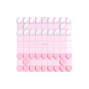 naturliv heart shogi