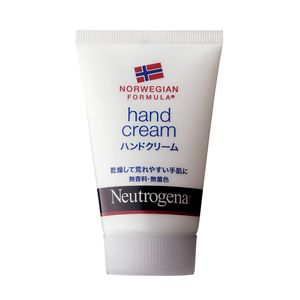 Neutrogena intense repair hand cream 50g