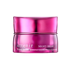 Attenir Prima Moist Night Cream 35g