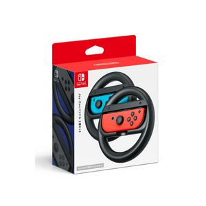 Nintendo Switch Joy-Con Handle 2pcs set