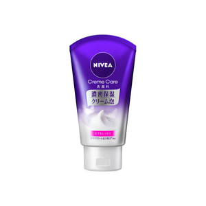 NIVEA Creme Care Face Wash Extra Moist 130g