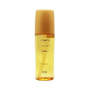 NUMBER THREE MurieM Gold Triphilia 120ml