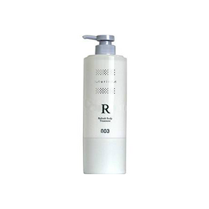 NUMBER THREE MurieM scalp treatment R 620g