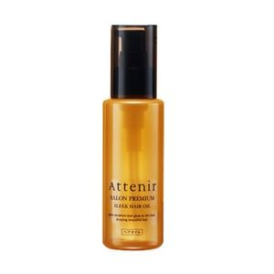 Attenir Salon Premium Sleek Hair Oil 100ml
