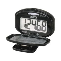 TANITA PD-635 Pedometer 3 Colors