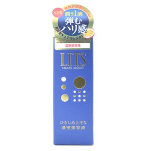 LITS Shape Moist Serum 30ml