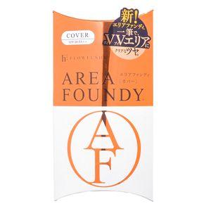 FLOWFUSHI Area Foundy Cover