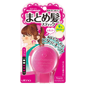 Utena Matomage stick regular