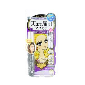 Heroine make tenmade todoke mascara volume and curl