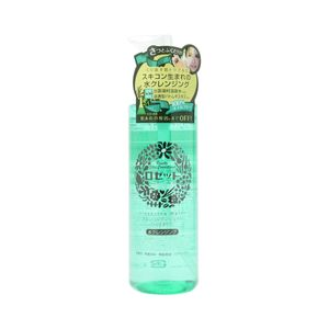 Rosette Cleansing Water Skin Conditioner 290mL